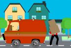 Moving Or Closing Down Your Business