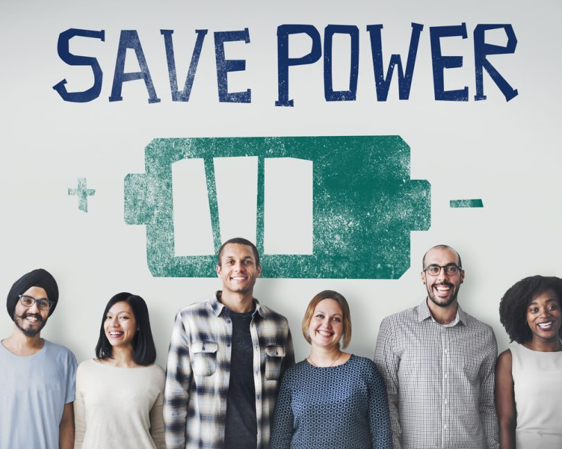 Starting a Culture of Wanting to Contribute to Environmentally Friendly Goals Can Save Our Planet