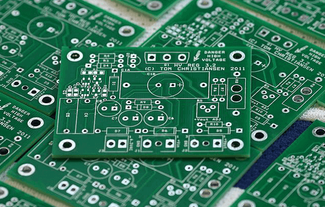 "WellPCB Published "" Tips for choosing PCB manufacturers and suppliers in China """