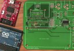 OurPCB Published 'How To Count As a High-Quality Bluetooth Board'
