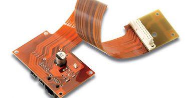 Rigid-Flexible-Circuit