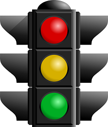 traffic light 24177 640