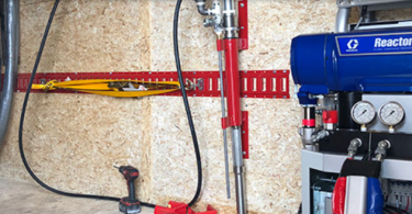 Vital Spray Foam Details You Should Understand