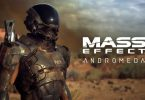 Mass Effect: Andromeda-Skills and Profiles Explored