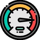 001 speedometer 1