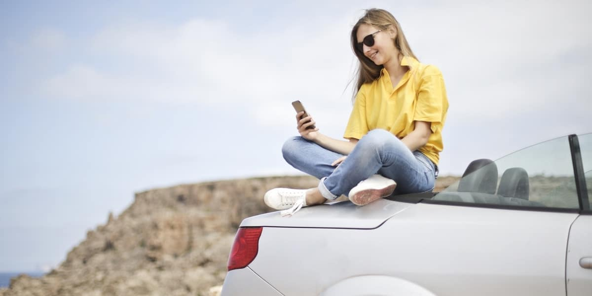 Cheapest way to get car rental insurance in Australia