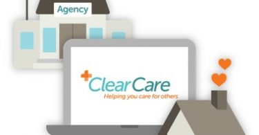 How to Land on the Perfect Home Care Software for Your Agency