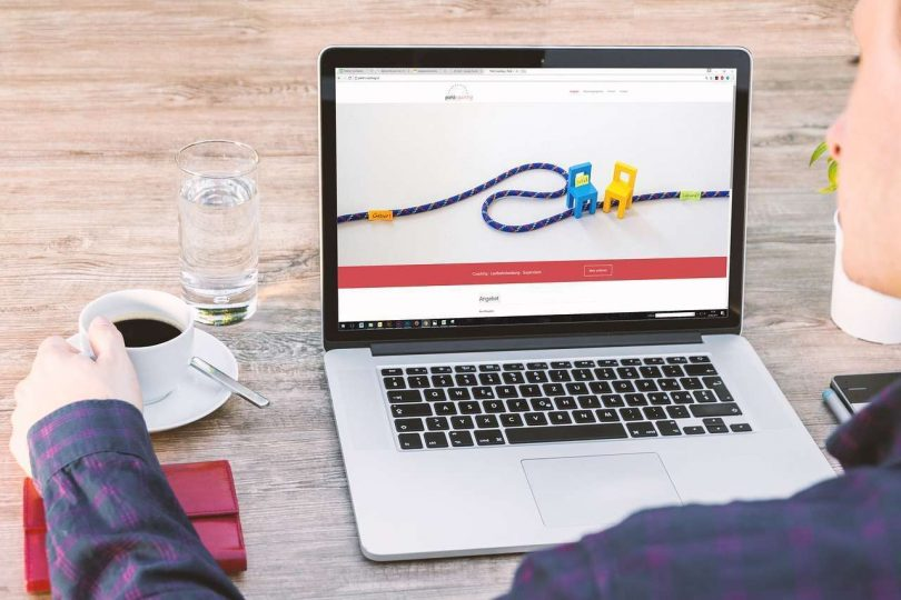 Panawe Batanado Discusses 5 Web Development Trends That Your Business Needs to Follow