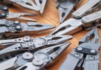 Simple Tools That are Surprisingly Useful for Businesses