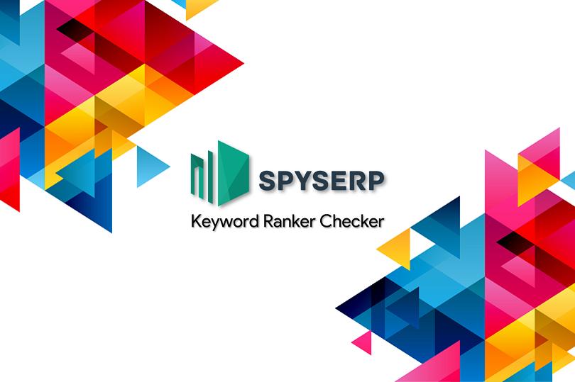 SpySERP