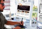 Tips To Help You Choose the Right Website Designer For Your Business