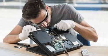 Why You May Need to Repair a Computer and What It will Cost 1