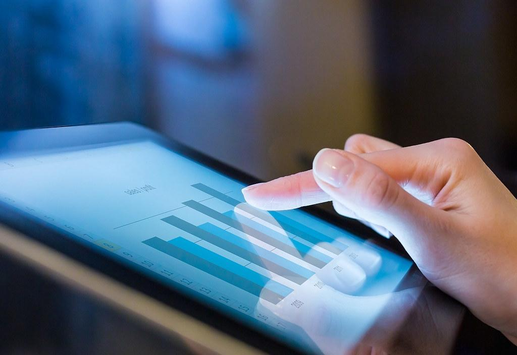 How to get the latest tech for your business without breaking the bank