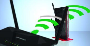 wifi extenders 670x335