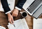 The Digital Tools That New Businesses Need to Embrace