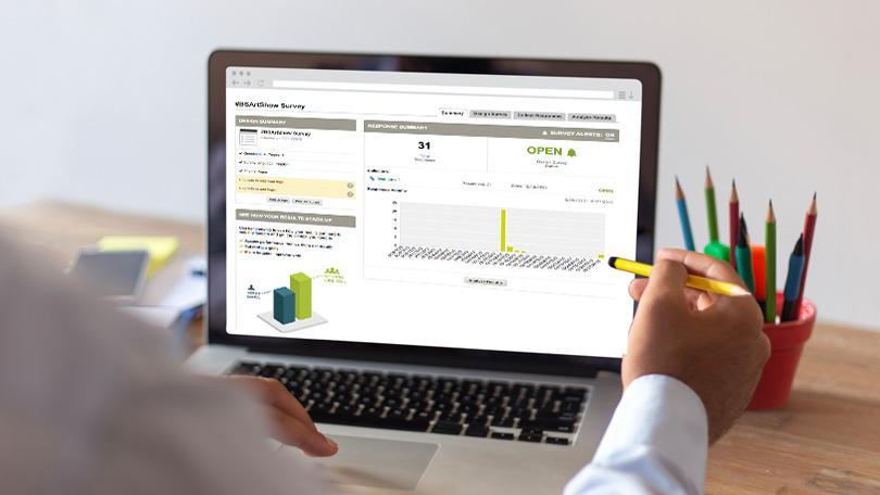 485507 the best online survey tools