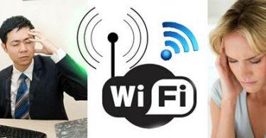 Attack Of The Killer Wifi 3