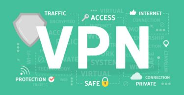 How a VPN Offers Online Freedom and VPNs Explained?
