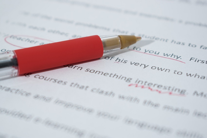 All You Need To Know About Punctuations