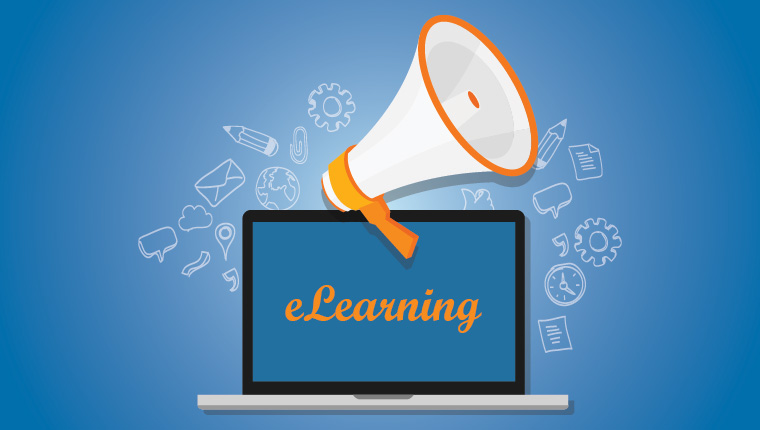 The Right Marketing Strategies For Your Elearning Course