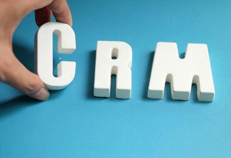 Top 3 Myths About CRM Software Debunked