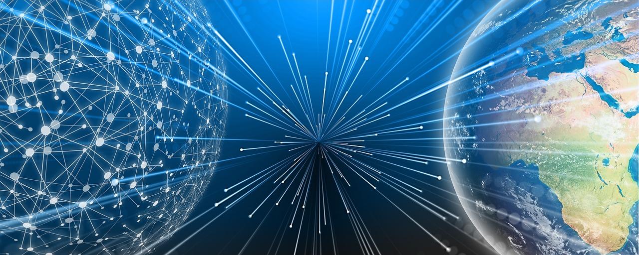 Data Transfer Using Mendix Web Service's