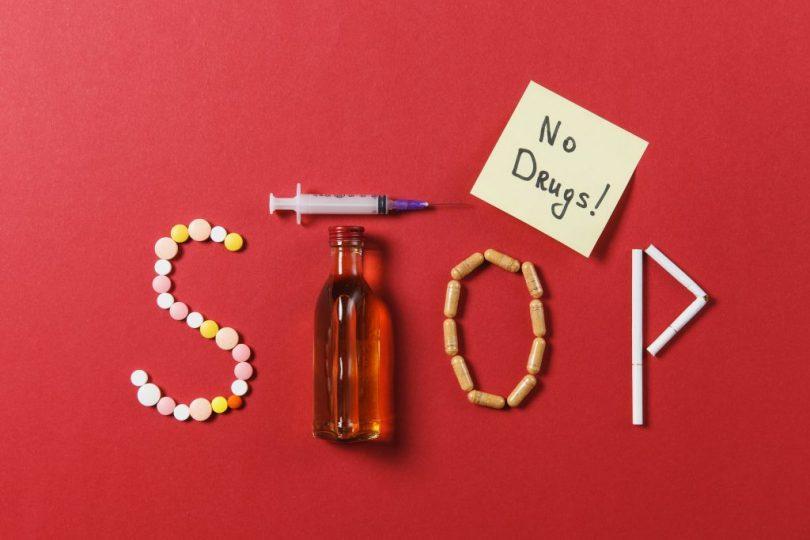 overcome drug addiction 1024x683