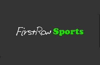 First Row Sports Alternatives For Premier Leagues