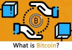 Guidelines for Choosing Bitcoin Investment Software!