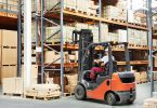How To Increase Warehouse Efficiency With a Good Warehouse Equipmen 1 1200x785