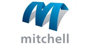 Mitchell Auto Restore