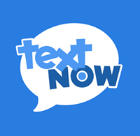 Textnow alternatives