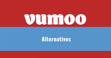 Vumoo-Alternatives