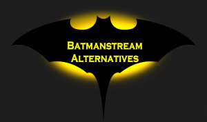 batmanstream-alternatives