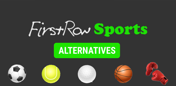 firstrowsports-alternatives