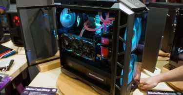 Image result for best gaming PC cases