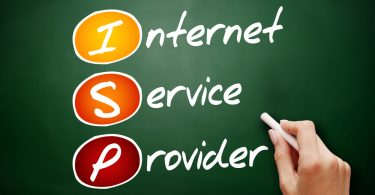 What To Look For In The Best Business Internet Providers Interlaken NY