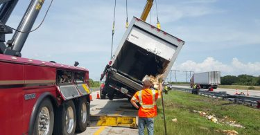 7 Things You Should Be Aware of Regarding Towing Equipment