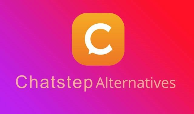 Alternatives for chatstep