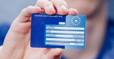 Apply for an EHIC card to travel stress-free through the European Economic Area and Switzerland.