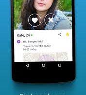 Best Meetme alternatives mobile apps