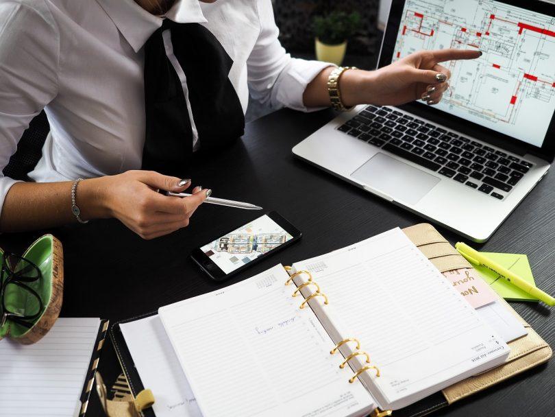 Car Title Loans Hialeah Fundamentals Explained