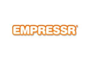 Empressr