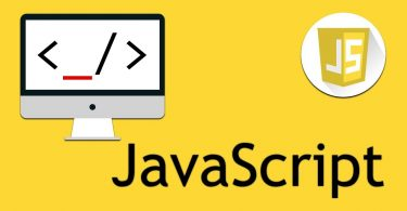 How can you learn Java Script?