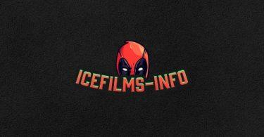 Icefilms.info