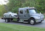 Key Points to Know before you use your pickup to tow