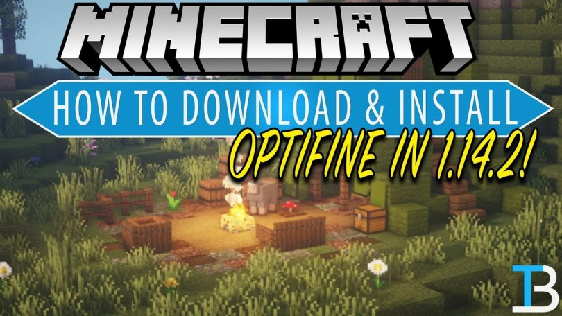 Minecraft OptiFine Alternatives