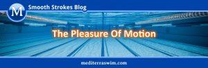 Motion pictures Pleasure