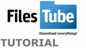 Top best alternativesto filestube