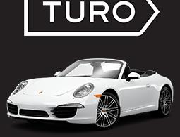 Turo Car Rental Alternatives